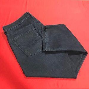 Men's 7FAM Jeans 👖